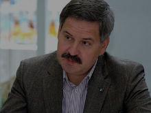 Резиденты Академпарка вступились за Дмитрия Верховода