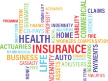 Эксперт «СОГАЗ»: «Потенциал роста инвестиционного страхования жизни по-прежнему высок»