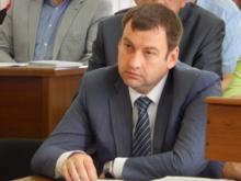 Главой администрации Таганрога единогласно избрали Андрея Лисицкого