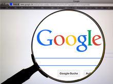 «Большой брат» не дремлет: что знает о вас Google