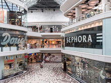 «Иногда платят только коммуналку». Торговые центры теряют рекордную долю арендаторов