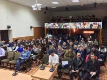 Министерство экономики РТ запустило семинары для предпринимателей «Бизнес Десант 2016»