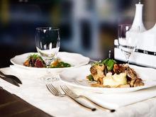 Красноярцы стали больше тратить в кафе и ресторанах