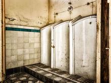10 самых ужасных гостиниц страны: антирейтинг