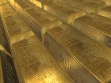 Новосибирский банкир Игорь Ким пополнит свой портфель ещё одним европейским банком