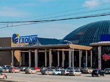 Войны за бренд: в Екатеринбурге иностранная компания добилась смены названия крупного ТРЦ