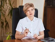 Светлана Галилеева, Tele2 Челябинск: «Раньше сторонилась соцсетей - это же опасно!»