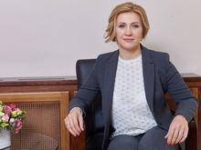 Елена Зайцева: «В Новосибирске возникают условия для роста кредитования»