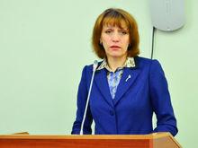 Сумма недоимки по налоговым сборам в бюджет Ростова составляет 741,3 млн. рублей