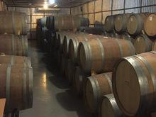 В Ростове-на-Дону пройдет фестиваль донского вина