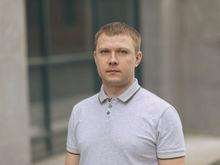 Евгений Васильков, Фламп: «К нам в офис «на стрелку» приезжали люди с битами»