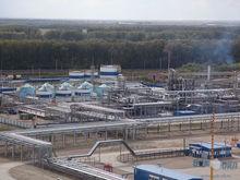 «ВПК-Ойл» вложит 4,5 млрд руб. в производство битума и ДТ класса 5 в Новосибирске