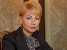 «Отказ от сотрудничества со студией  Хабенского не рассматривался» — Наталья Суханова