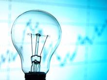 Количество потребленной электроэнергии в Ростовской области выросло на 2,4%