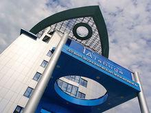 Четыре новых резидента ОЭЗ «Алабуга» инвестируют 1 млрд рублей