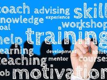 НГУЭУ проведет массовое обучение предпринимательству