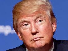Выборы президента США 2016: как поведут себя доллар и евро в финале политической гонки?