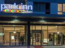 Якунин-младший продал 4-звездочный отель в Казани
