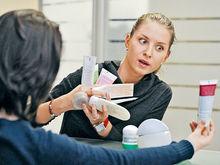 В РТ косметологические клиники обязали вернуть клиентам кредиты на 3,2 млн рублей