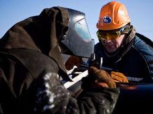 Запуск нефтепровода Куюмба—Тайшет в Красноярском крае могут отложить