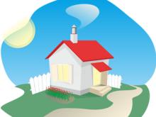 В Новосибирске откроется центр ипотечного кредитования Сбербанка