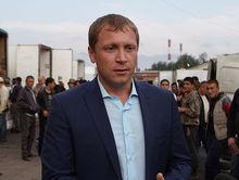 Компания Ивана Обухова собралась обанкротить «Светояр» Александра Новикова