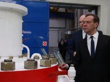 Структурная деградация. Как «упрощается» экономика России и чем плоха стагнация