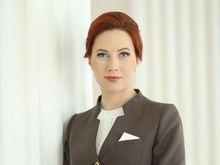 Новосибирский юрист рассказала, как защитить свою деловую репутацию