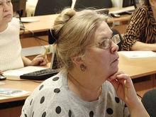 60% челябинских работодателей не согласны принимать на работу людей старше 50 лет