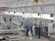 Московский холдинг «Интер РАО» стал владельцем доли в казанском «ИНВЭНТе»