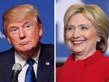 Трамп или Клинтон. Мнение челябинского бизнеса о последствиях выборов президента США