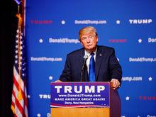 «Сплошная загадка». Итоги выборов в США: как мир реагирует на победу Трампа