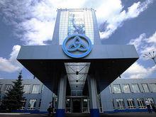 «Татнефть» покупает блокпакет акций «Нижнекамскнефтехима»