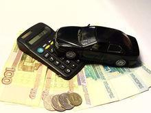 Три вида полисов и штрафы для страховщиков: систему ОСАГО предлагают полностью изменить