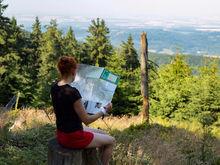 Привлечение одного туриста на Южный Урал обойдется в 100 рублей