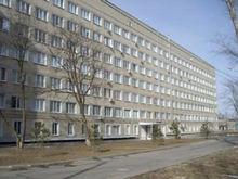 На дооснащение больниц в Ростовской области к ЧМ-2018 потребуется 700 млн. рублей