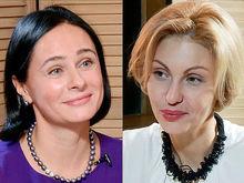 «Предложите новое качество жизни»: женский взгляд на застройку Екатеринбурга