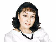«Нужна квартира в новостройке? Покупайте сейчас» — Ирина Малыгина, директор АН «Кварц»