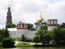 «Лишние» 50 млн на реставрацию монастыря. Заместитель Мединского признался в хищениях