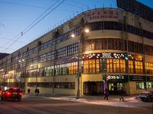 «Это будет гастрономический праздник». В Екатеринбурге открывают ресторанную улицу