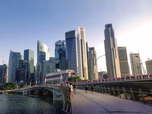 От Сингапура до Бразилии: лучшие страны для миграции /РЕЙТИНГ