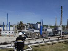 Дочерняя компания «Роснефти» готова подавать нефть с Юрубчено-Тохомского месторождения