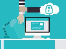 ЦБ регламентирует борьбу с хакерами: из-за них банки теряют миллиарды