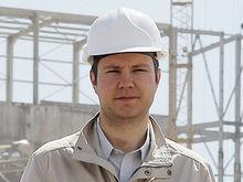 На реализацию проекта «Алабуга-2» потребуется два года