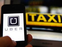 Рустам Минниханов хочет запустить в Казани Uber для бюджетников