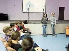 Казань примет фестиваль «Вместе медиа. Приволжье»