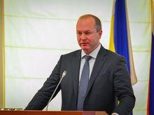 Итоги DK.ru: новым главой администрации Ростова назначен Виталий Кушнарев