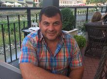 Николай Оганезов рассказал ДК о деталях строительства отеля Marriott в Ростове