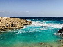 Кипр и Красноярский край договорились о сотрудничестве в сферах образования и туризма
