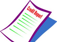 Кредиторы «СЛК-Моторс» выступили за продажу имущества должника